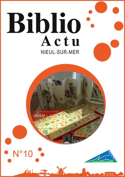 biblio actu_10