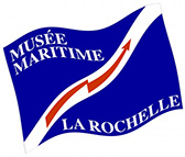 musee_maritime