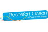 rohefort