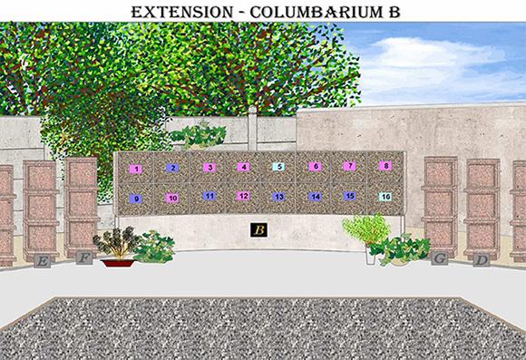 colombarium_2
