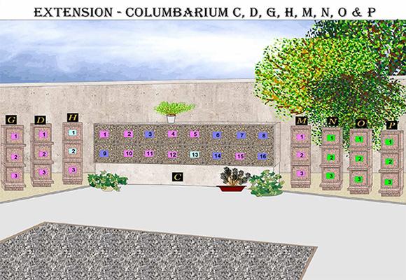 colombarium_3