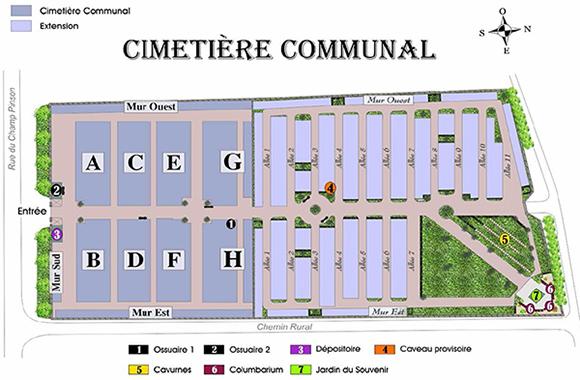 plan_cimetiere