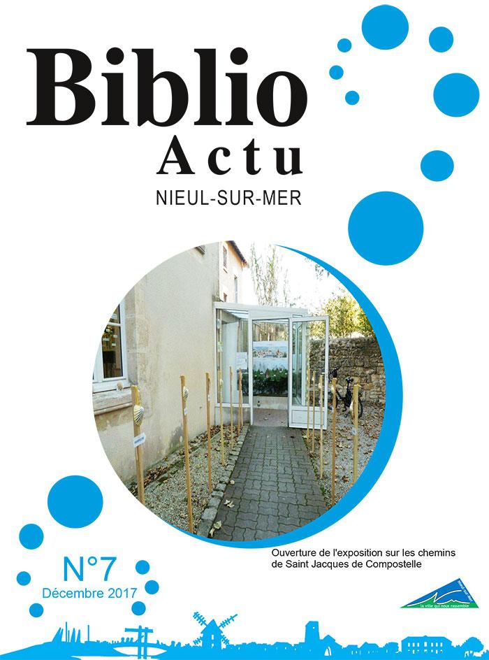biblio-actu-7