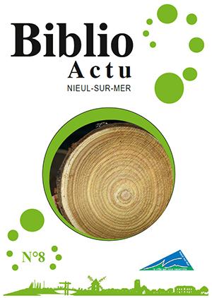 bibliotactu_8