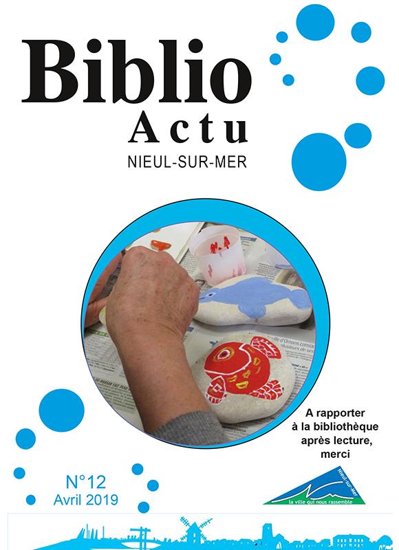 biblio actu 12_couv