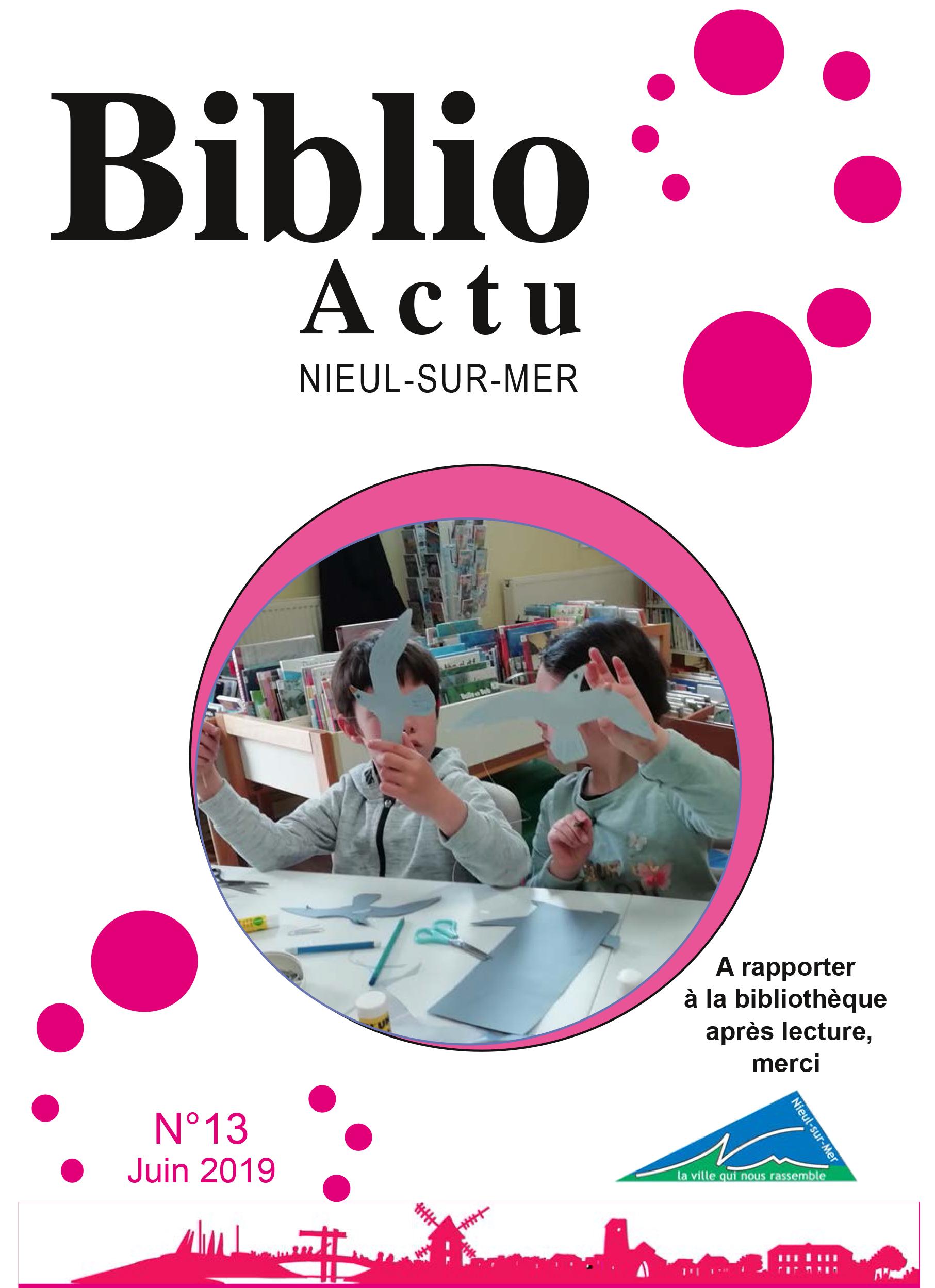 couv_biblioactu13