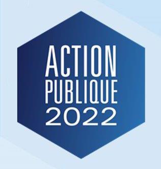 action publique_2022