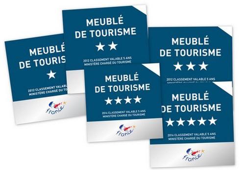 meubles tourisme