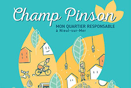champ-pinson-vign